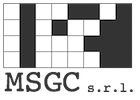 MSGC S.r.l. - Software